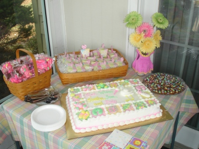 heathers-baby-shower-004.jpg