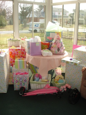 heathers-baby-shower-005.jpg