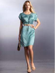cute-dress