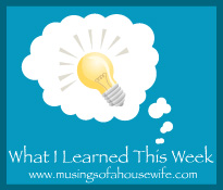 what-i-learned-this-week1